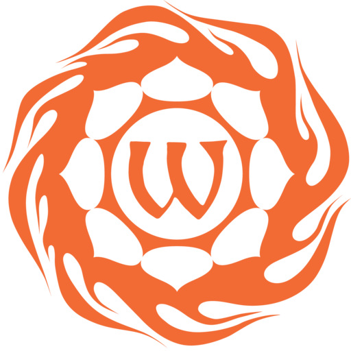 Логотип клуба OUM.RU