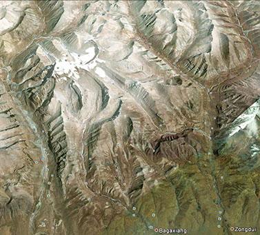 кора вокруг горы кайлаш, тур в тибет, внутренняя кора, саркафаг нанди, северное лицо кайлаша, юное лицо кайлаша, экспедиция в тибет, миларепа, великие йоги, падмасамбхава, буддизм в тибете