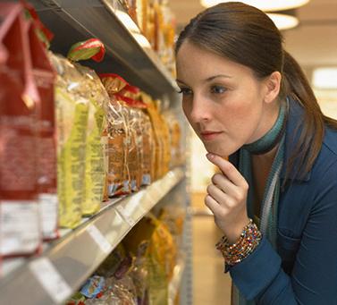 запрещенные продукты при повышенном холестерине