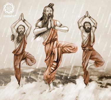 Йога по взрослому андрей верба йога