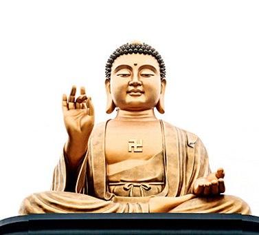 бодхисаттвы фото
