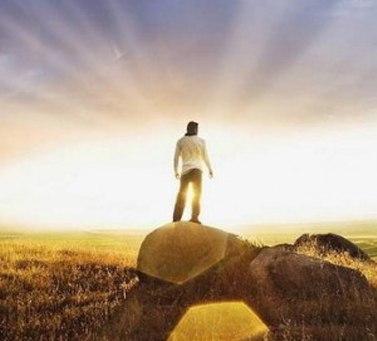 Картинки по запросу духовность