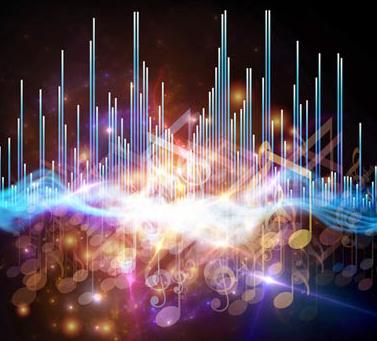инфразвук, влияние звука на человека, сознание, музыка