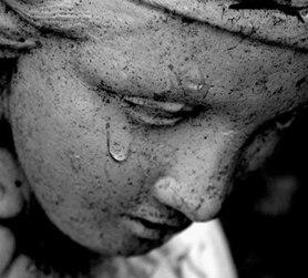 Жалость и сострадание