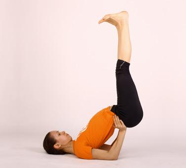 асана, асаны, перевёрнуты асаны, випарита карани, сарвангасана, ширшасана, халасана, стойка на голове, поза плуга,стойка на плечах,поза свечки,йога,хатха йога