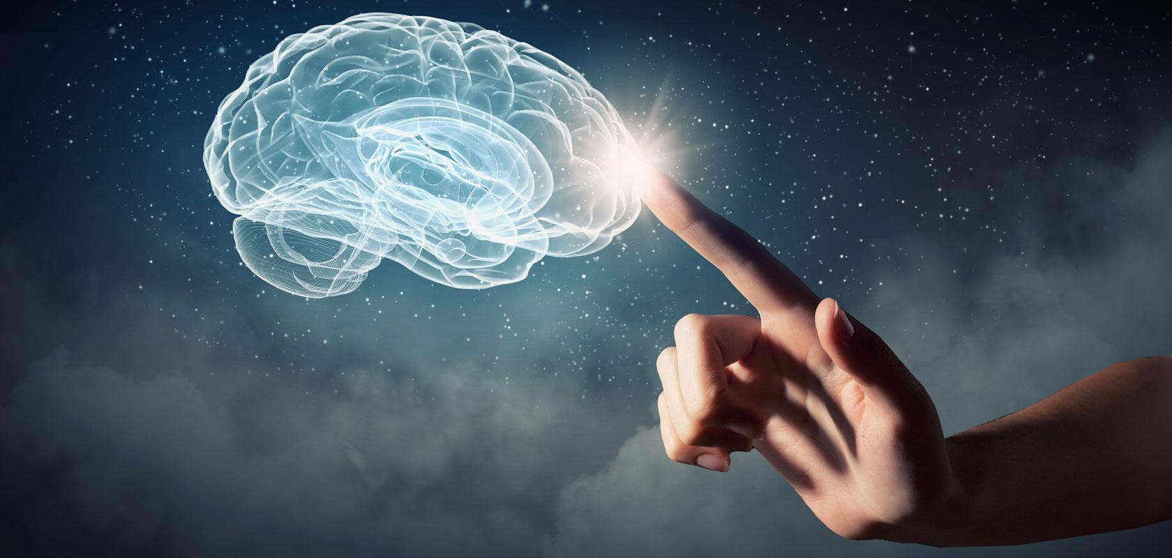 Как работает подсознание. Важная информация