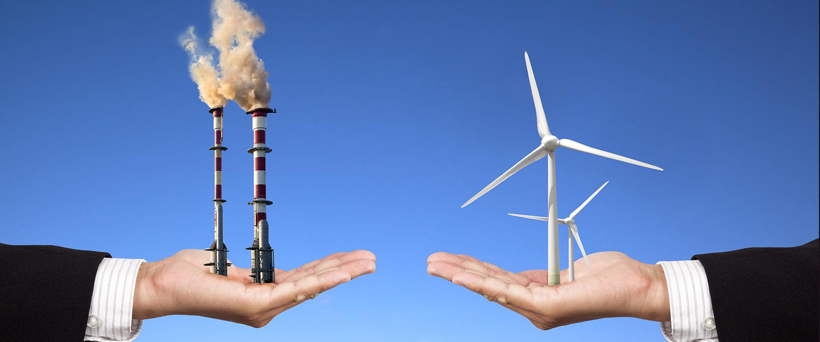 Доклад роль экологии в практической деятельности людей 5815