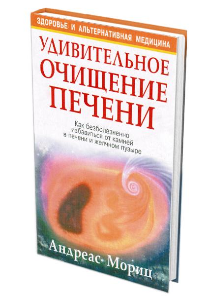 Читать книгу а с пушкина дубровский