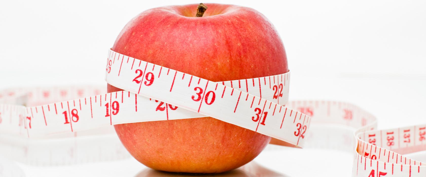 Калории, ккал. Сколько нужно калорий?