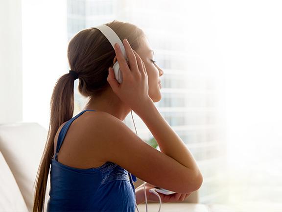 Мантры любви и исполнения желаний слушать онлайн. Очень красивые
