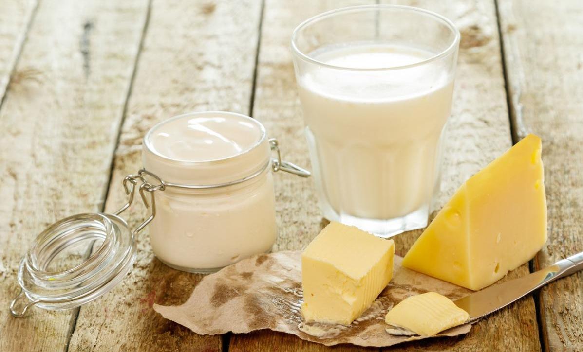 Казеин в молоке: польза и вред. Что нужно знать