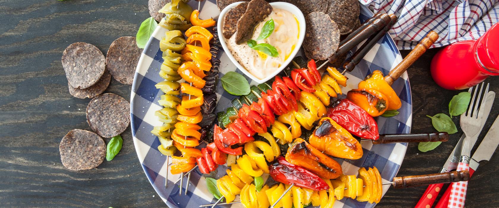 Полезное питание - советы и рецепты на каждый день меню