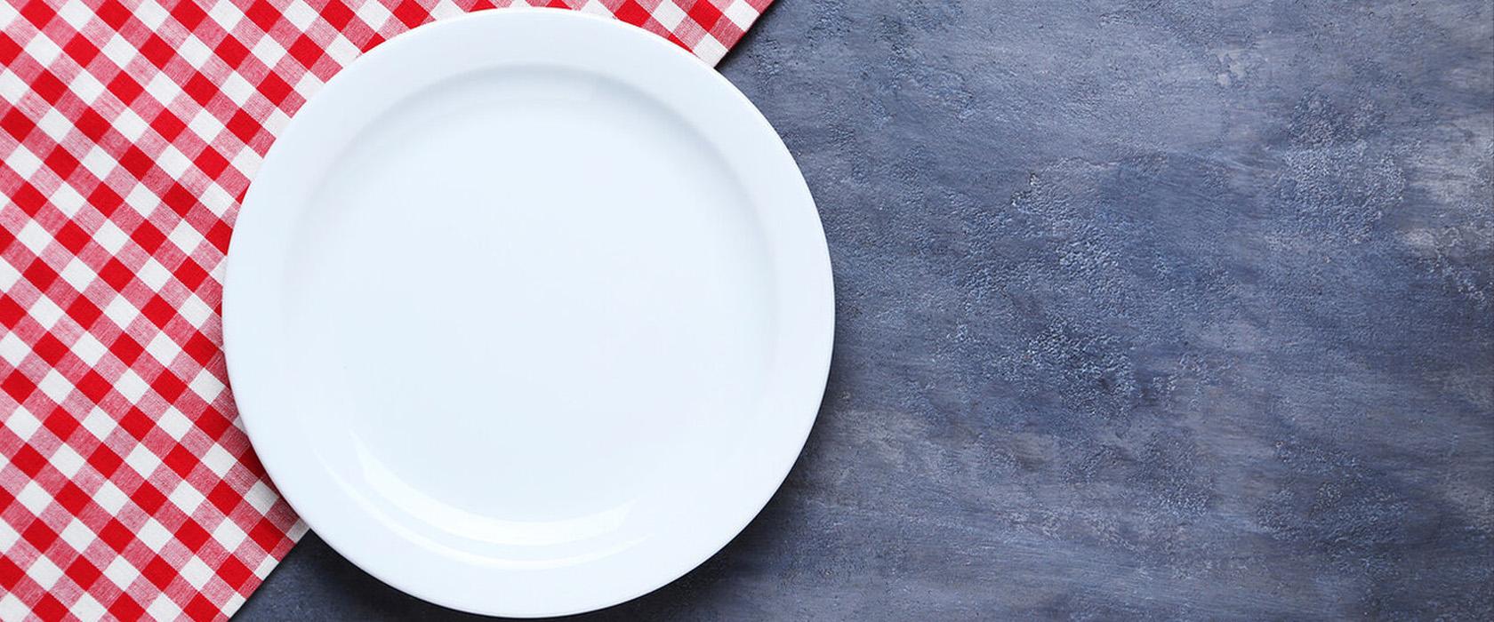 Интервальное голодание для похудения: виды, противопоказания, советы.