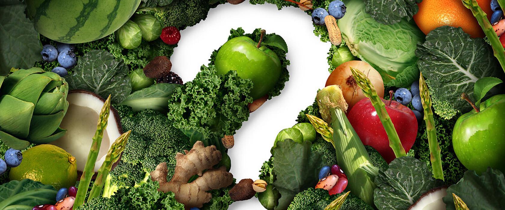 В каких продуктах содержится витамин В17