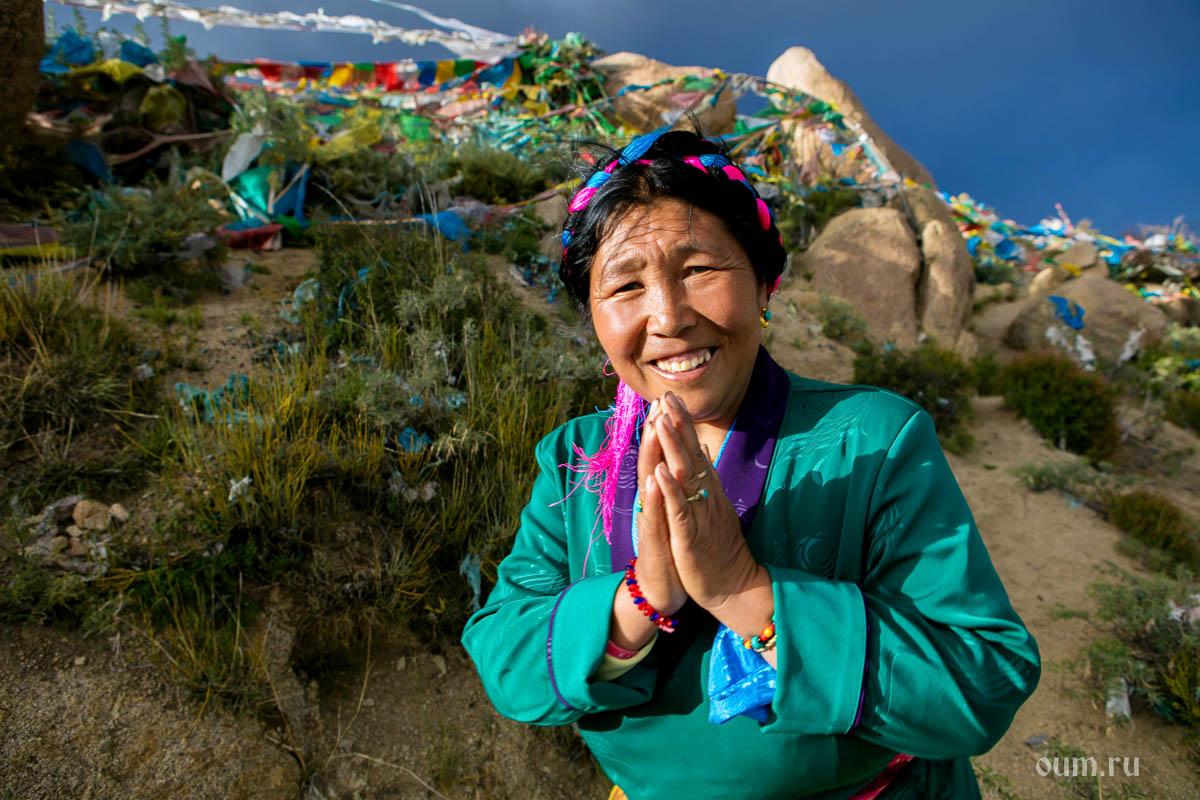 некоторых показать фото людей тибетцев вам красивые
