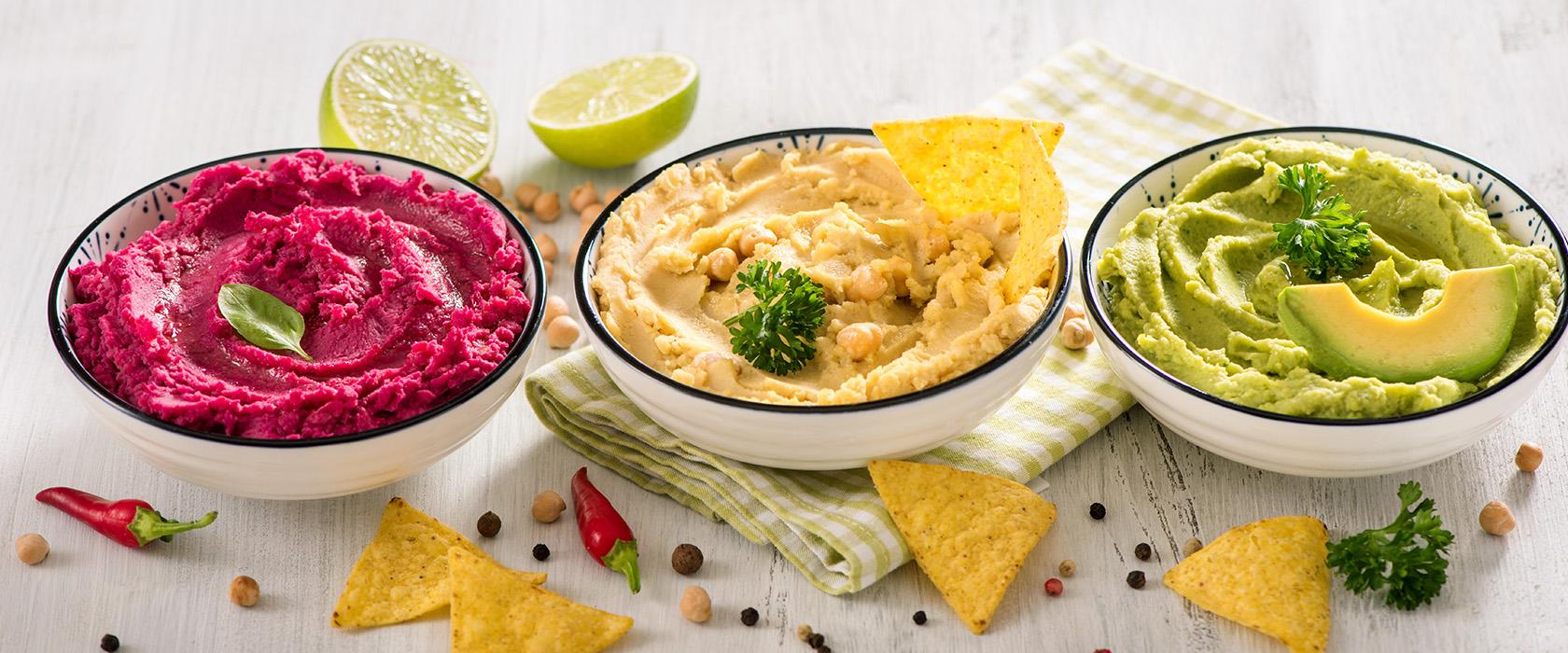 Что едят вегетарианцы: список продуктов. Едят ли вегетарианцы рыбу и яйца?