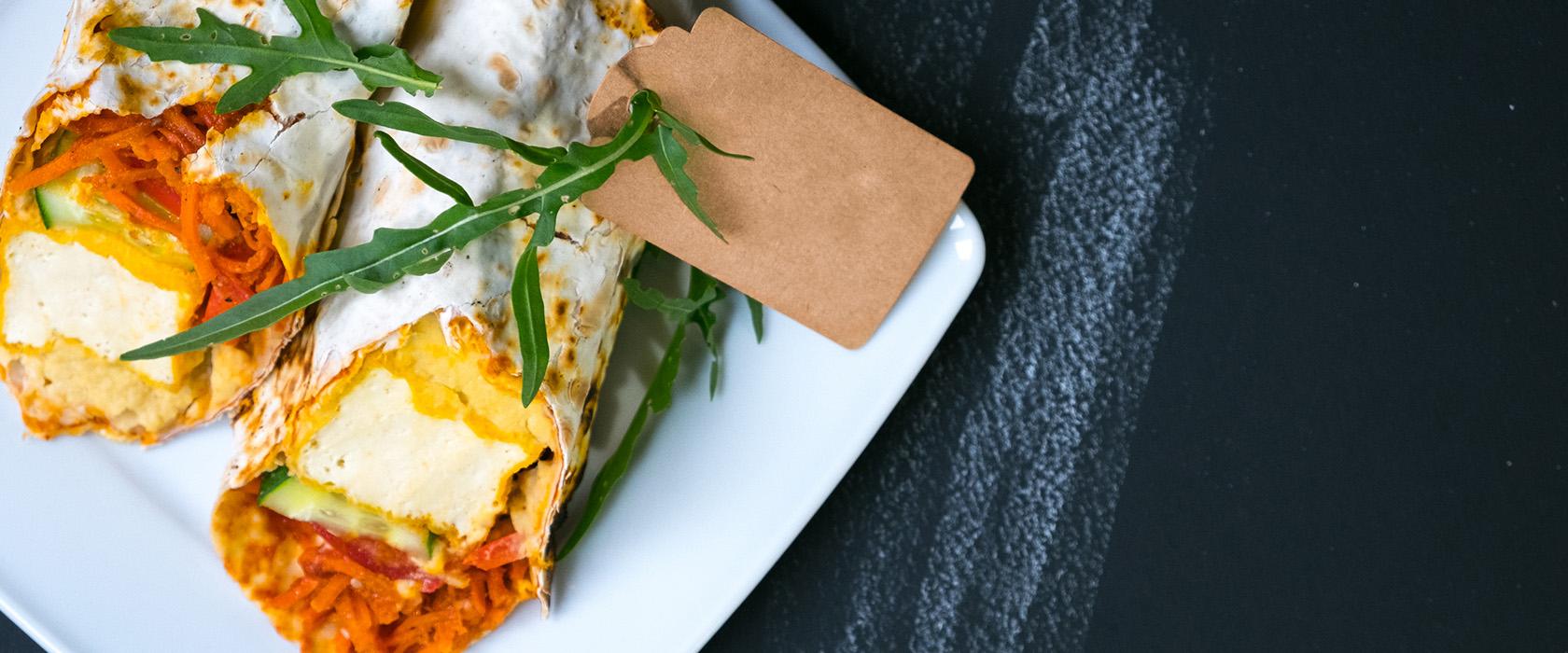Сыр тофу: польза и вред. Что ещё надо знать о сыре тофу?