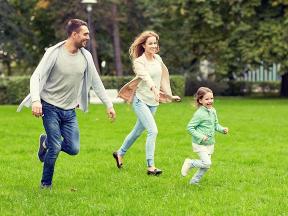 f6861137bf56 Здоровый образ жизни. Полезные советы и рекомендации. ЗОЖ