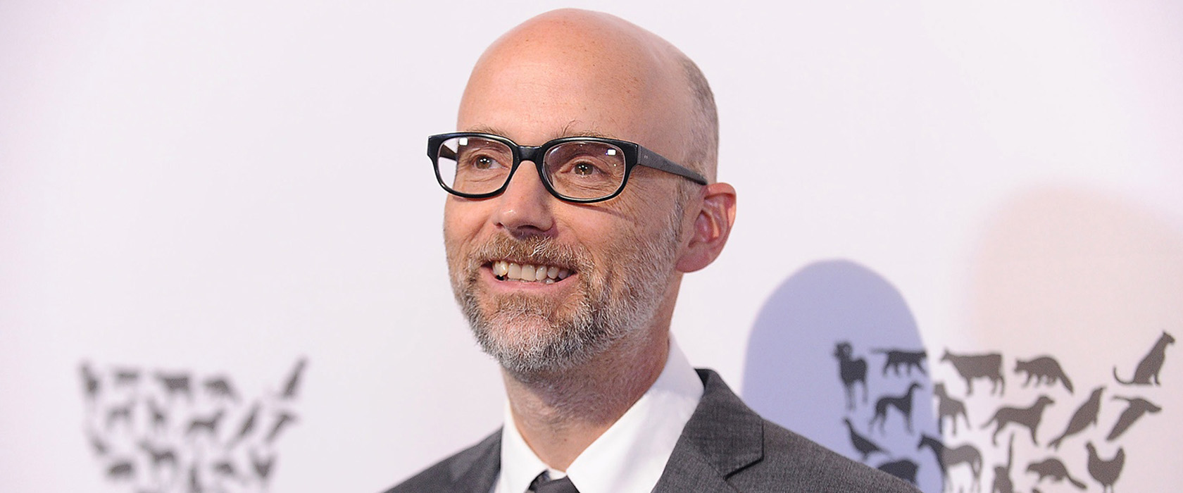 animal rights activist moby - 734×420