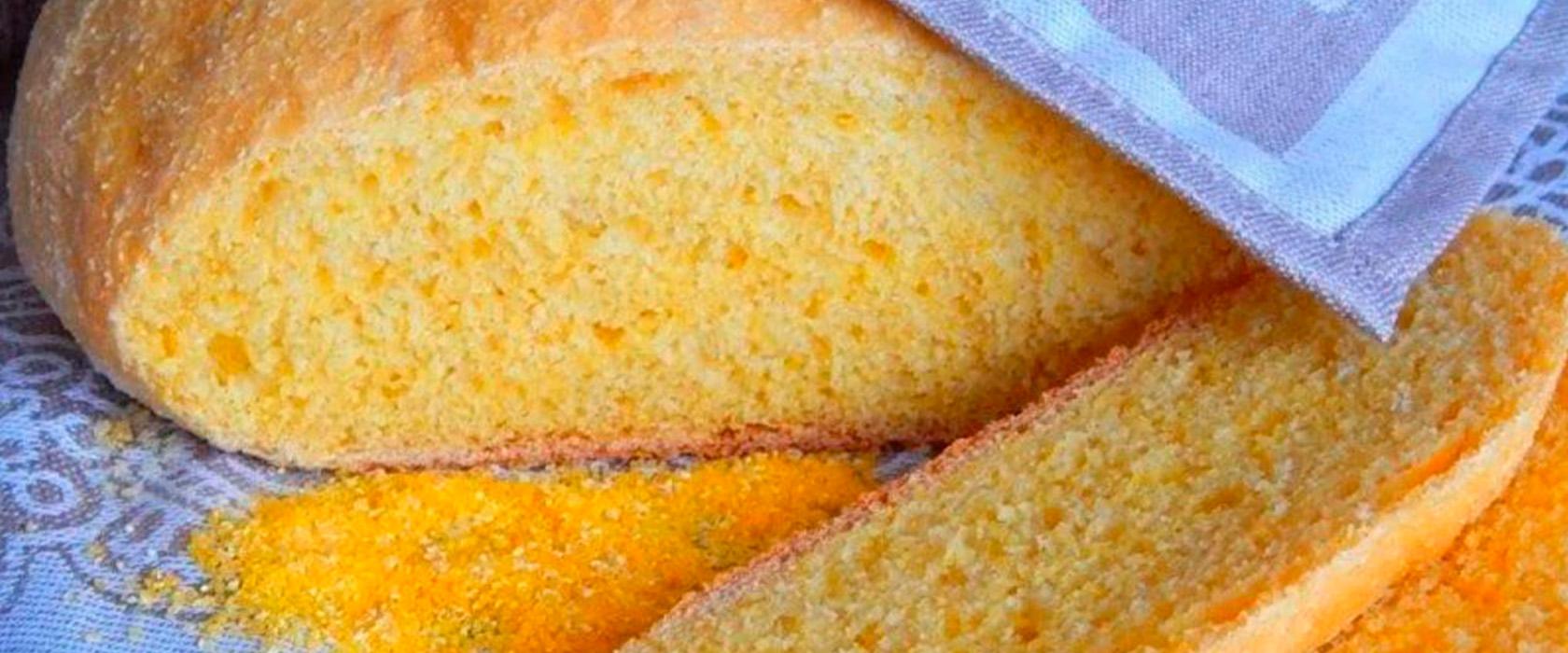Можно ли есть кукурузный хлеб на диете