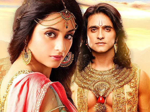 Индийский сериал абысындар Невестка Индийский