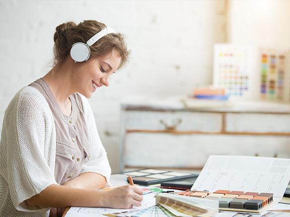 Спокойная музыка для работы слушать онлайн бесплатно курс валют и биткоин приватбанк