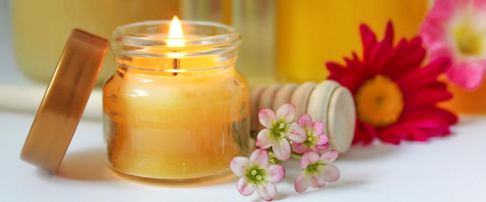 Натуральный пчелиный воск: польза, вред, основные свойства и применение