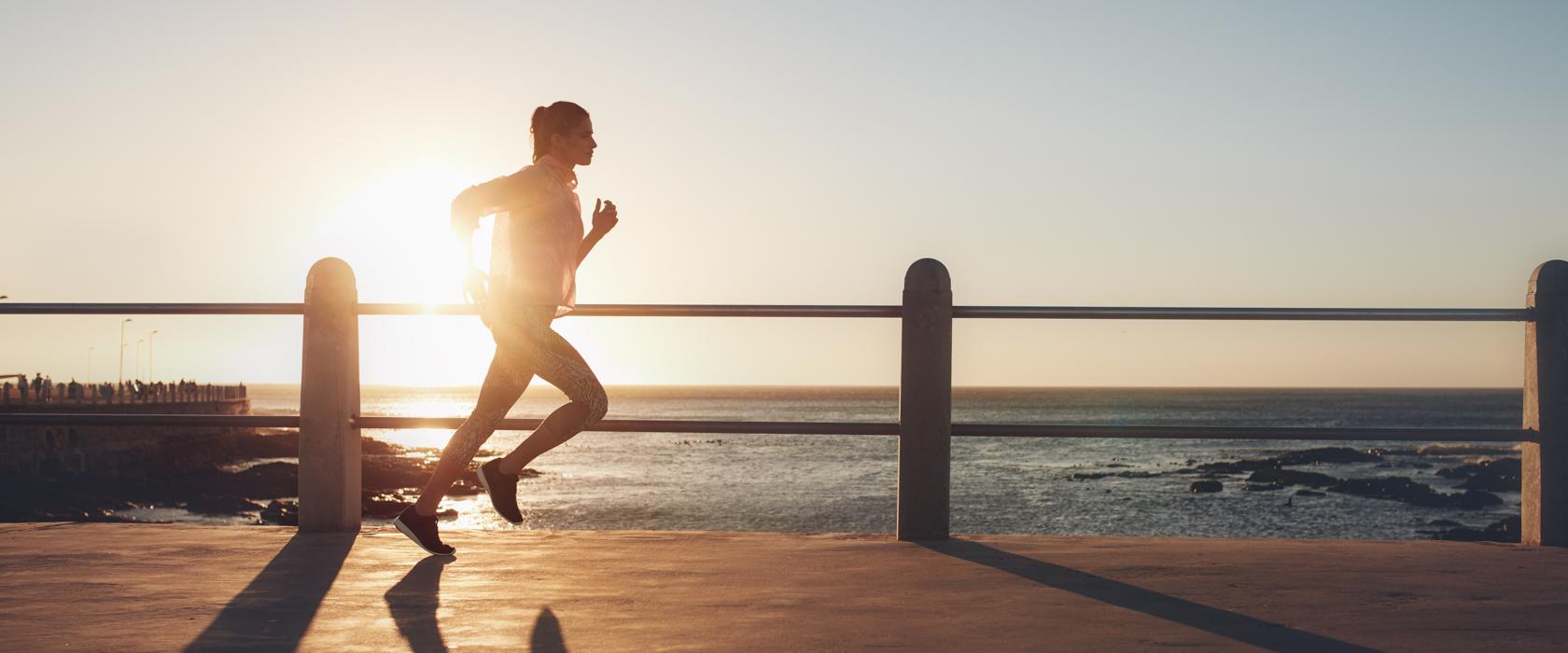 Как правильно начать здоровый образ жизни в 30 лет: ТОП 15 основополагающих правил