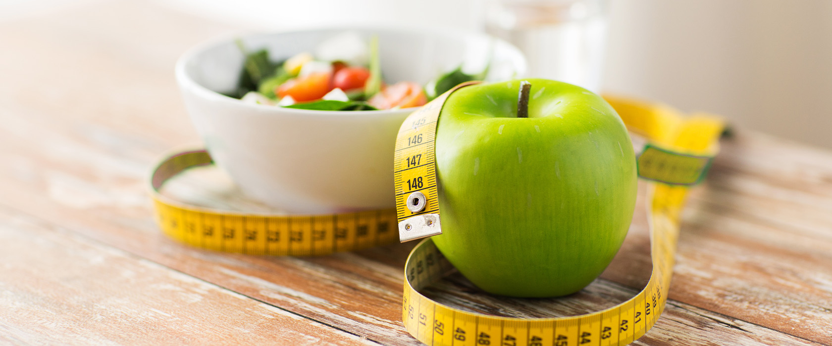Польза и вред вегетарианства реферат 5201