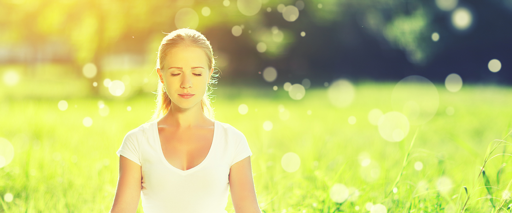 Дыхательная йога, виды дыхательной йоги. Дыхательная йога для начинающих