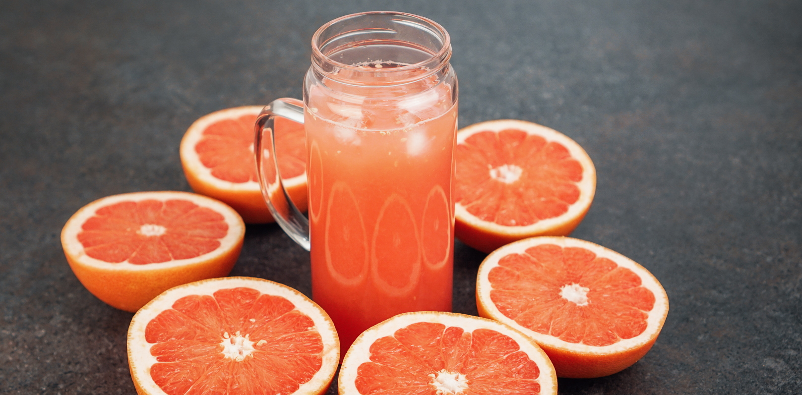 Можно ли пить апельсиновый сок натощак польза и вред свежевыжатого цитруса