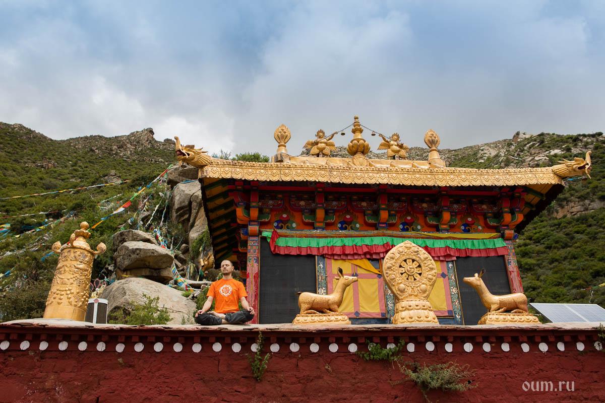 такого тибетские дома фото обоев канада пейзаж
