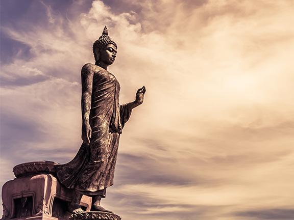 ОТКРЫТАЯ РЕАЛЬНОСТЬ - Направления - Эзотерика - Традиции - Тибетские традиции