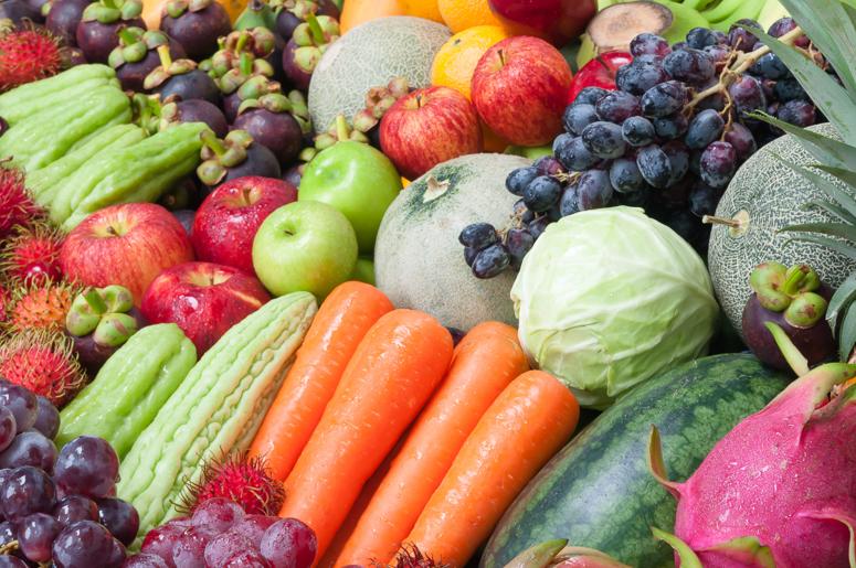 вегетарианство, виды вегетарианства, плюсы веганства, здоровое питание, как перейти на вегетарианство