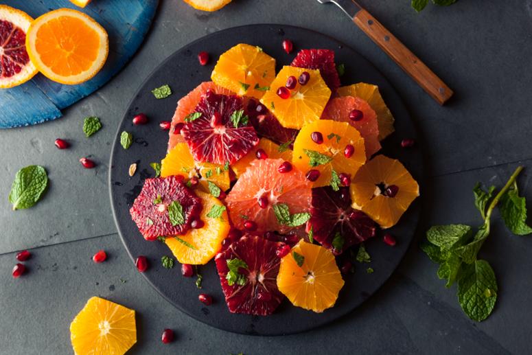 raw-homemade-citrus-salad-PBWKCUB.jpg