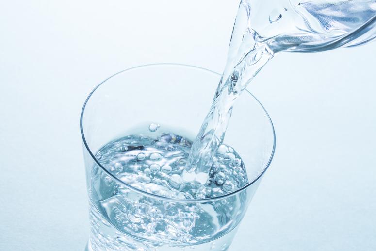 Как сделать дистиллированную воду в домашних фото 390