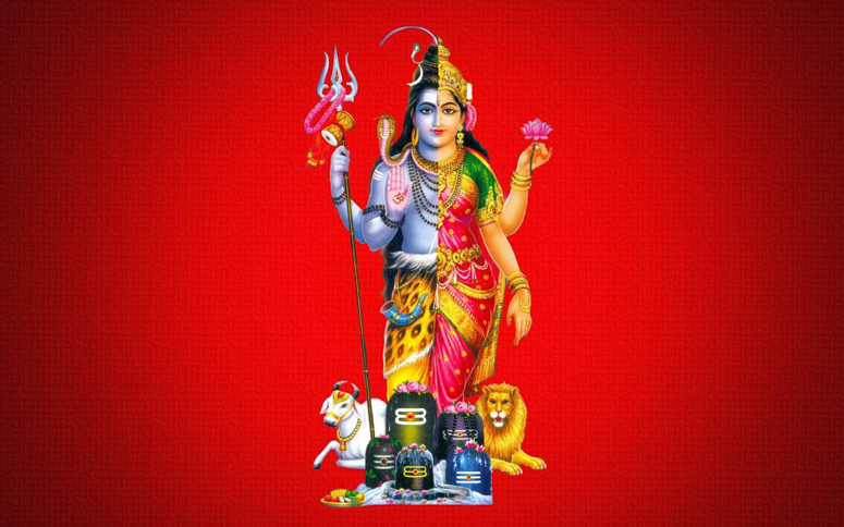Shiva-Parvati-combines-wallpaper-1280x800.jpg