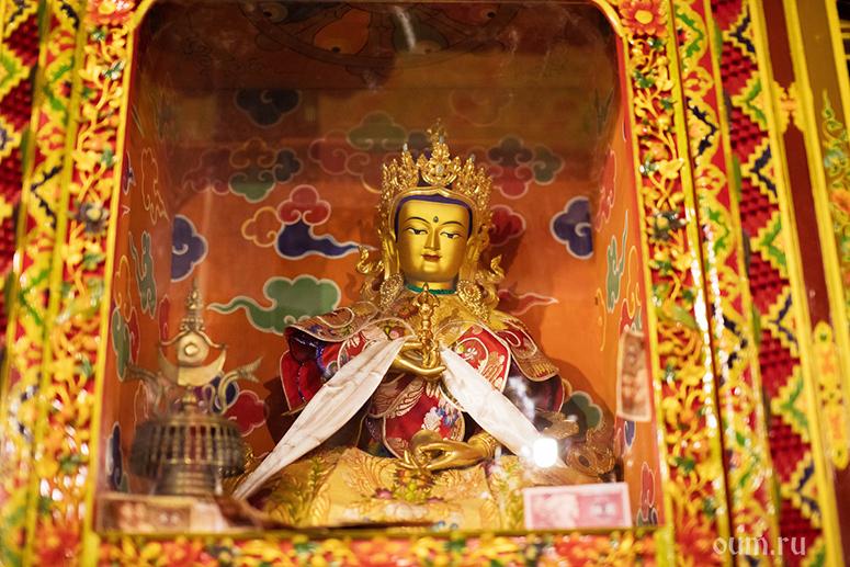Моя любимая мантра дхарма будда мантра
