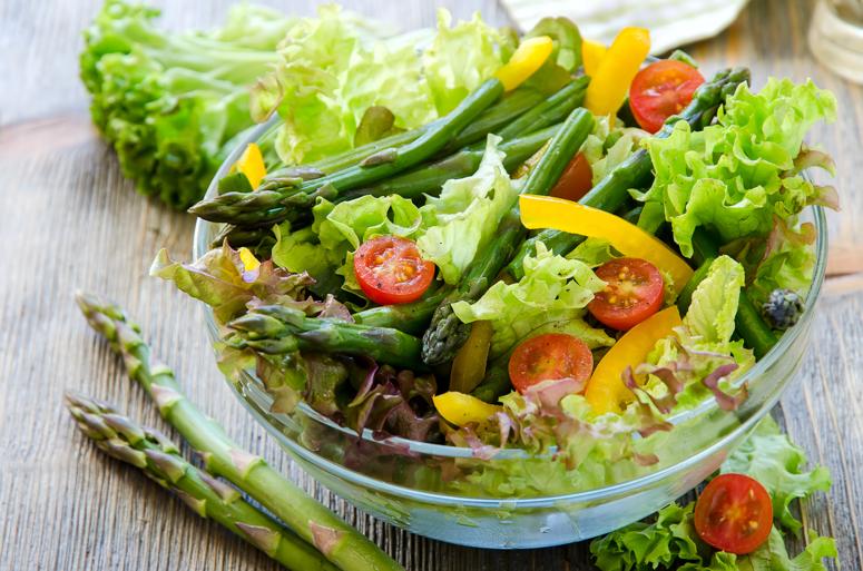 правильное питание, здоровое питание