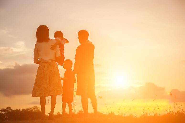 Значение здорового образа жизни важность здорового образа жизни  здоровый образ жизни здравый образ жизни правила здоровья физическое благополучие