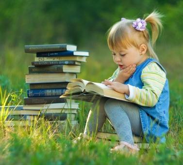 Видео йога для детей книги читать