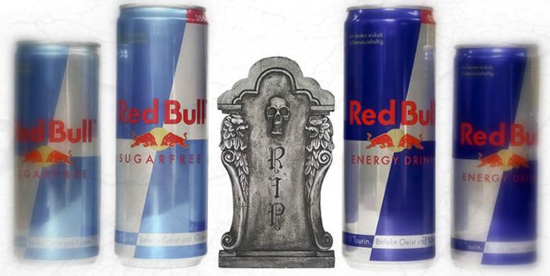 Энергетические напитки вред реферат 2509