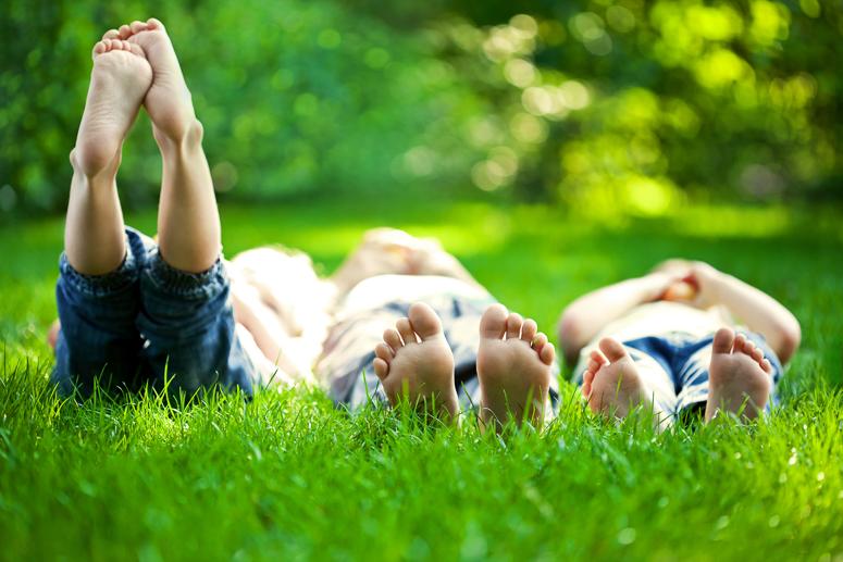 здоровый образ жизни, здравый образ жизни, правила здоровья, физическое благополучие