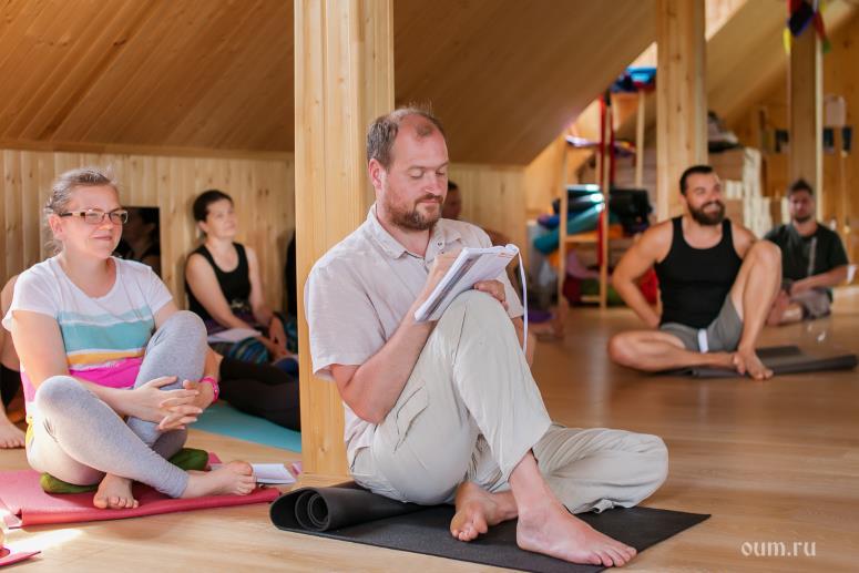 Для чего нужно сексуальное воздержание в йоге