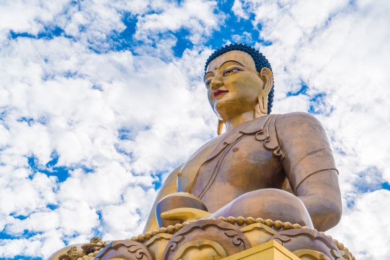 Буддизм доклад для детей 5854