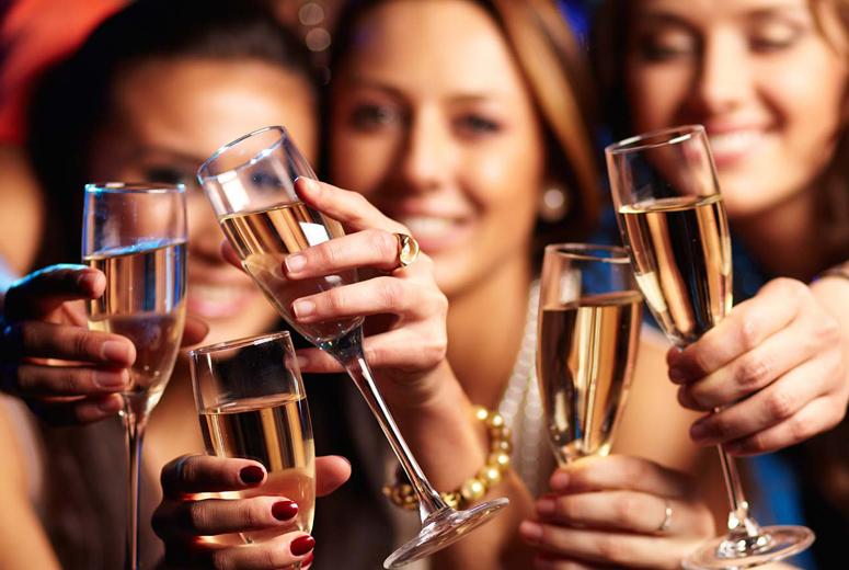 Скачать книгу о вреде алкоголя