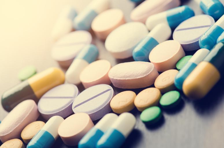 таблетки, фармкорпорация, лекарства