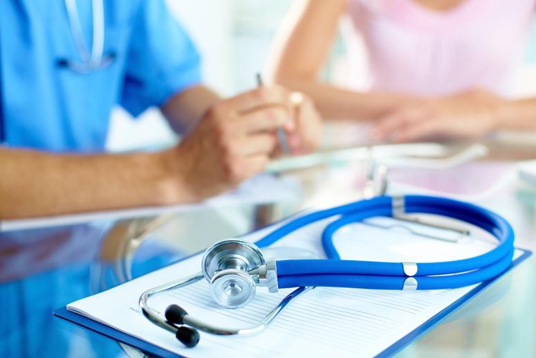 врачи, лечение, эффективность медицины