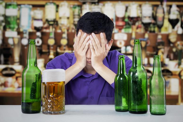 Пиво безалкогольное польза и вред для женщин