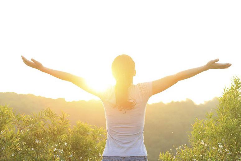 Нидра йога для начинающих для лечения депрессии